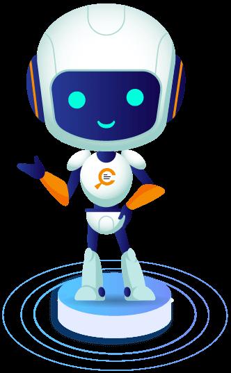 Chatbot Scene 3