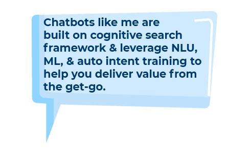 Chatbot Scene 4